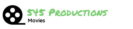 545 Productions